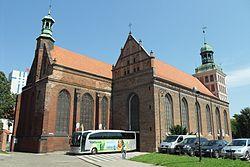 Kościół św. Brygidy w Gdańsku.jpg