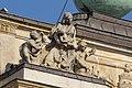 Kościół Wniebowzięcia Najświętszej Maryi Panny i św Józefa Oblubieńca w Warszawie p7 2.jpg