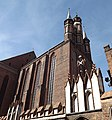 Kościół Wniebowzięcia Najświętszej Panny Marii, Toruń, Polska - panoramio (1).jpg