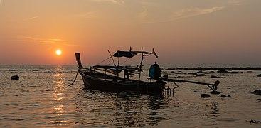 Ko Lanta - Klong Khong Beach - 0043.jpg
