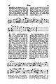 Koch Musikalisches Lexikon Seite 020.jpg