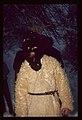 Koledovanje na Zilji 1969 - Rogata pehtra.jpg