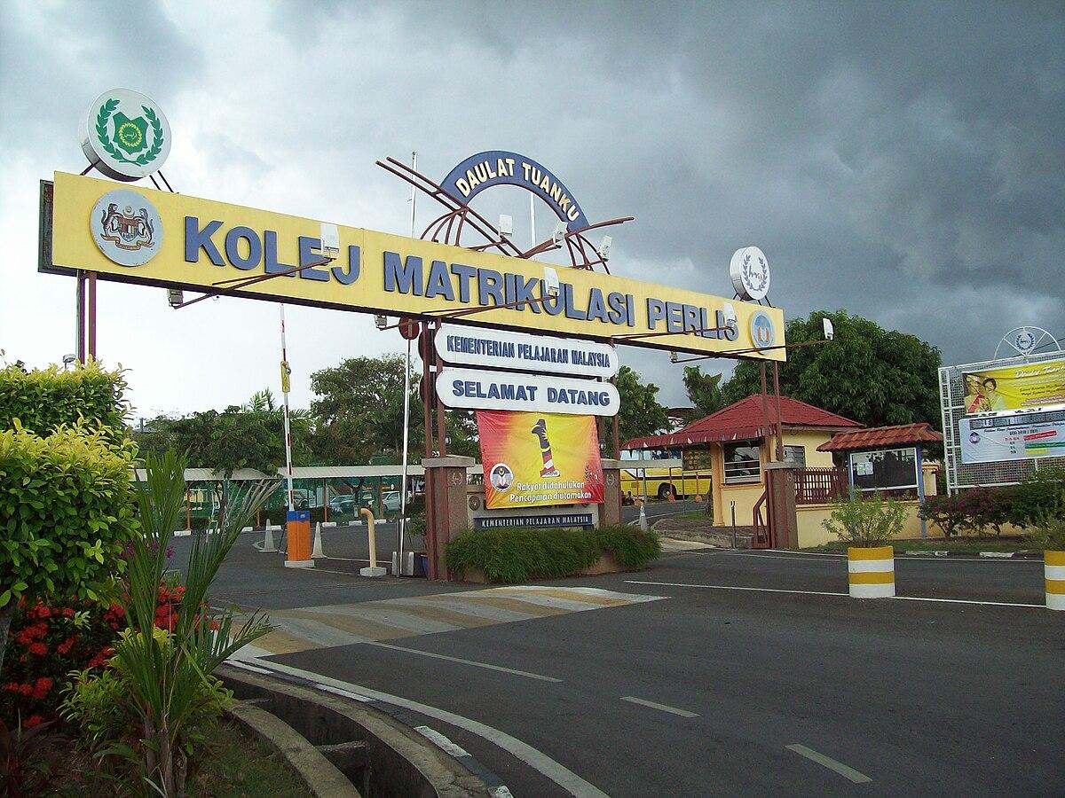Melayu malaysia ke melayu indonesia - 2 part 8