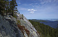 Koli National Park, North Karelia, Finland - Scenery from near Akkakoli.jpeg