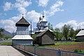 Kolochava Wooden Bell Tower RB.jpg