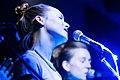 Konea Ra Waves Vienna 2015 24.jpg