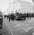 Kong Haakons gravferd 1. oktober 1957, Robert Charles Wilse, Oslo Museum, OB.A01138.jpg