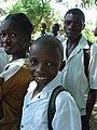 Kongo people1.jpg