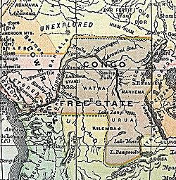https://upload.wikimedia.org/wikipedia/commons/thumb/0/0b/Kongovrijstaat.jpg/250px-Kongovrijstaat.jpg