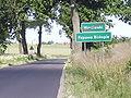 Koniec Wrocławek.JPG