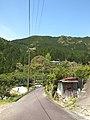 Konogi, Mihama, Minamimuro District, Mie Prefecture 519-5201, Japan - panoramio.jpg