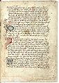Konrad von Grünenberg - Beschreibung der Reise von Konstanz nach Jerusalem - Blatt 48r - 101.jpg