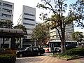 Konyamachi - panoramio.jpg