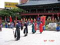 Korea-Seoul-Bosingak-02.jpg