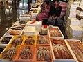 Korea-Seoul-Noryangjin Fish Market-08.jpg