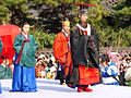 Korea-Seoul-Royal wedding ceremony 1338-06.JPG