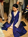 Korean clothing-Hanbok-Jeonbok-01.jpg