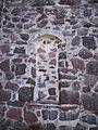 Korpo kyrka, den 28 juni 2007, bild 64.jpg