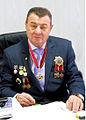 Kosenko Ivan.jpg