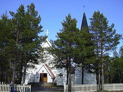Kostel Inari.jpg