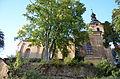 Kostel sv. Bartoloměje (Pístov) 03.JPG