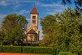 Kostel svatého Jakuba Staršího v Jakubu u Kutné Hory 14.jpg