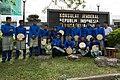 KotaKinabalu Sabah FolkloreDanseGroup-01.jpg