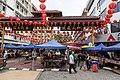 KotaKinabalu Sabah Gaya-Street-Sunday-Market-12.jpg