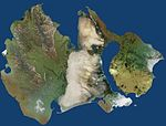Kotelny Island - New Siberian Islands.jpg
