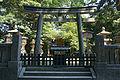 Kotohira-gu44n4350.jpg