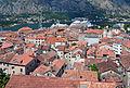Kotor old town 1.jpg