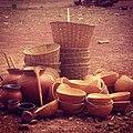 Koudougou - Burkina Faso.jpg