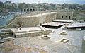 Koules Fortress, Heraklion - panoramio (2).jpg
