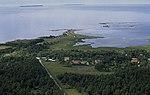 Kovik fiskeläge - KMB - 16000300024521.jpg