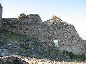 Koznik - Image: Koznik 2