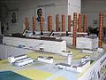 Kraftwerkmodel Zschornewitz.jpg