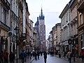 Krakow - panoramio (11).jpg