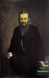 Aleksey Suvorin Russian publisher and journalist