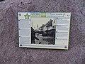 Kranenburg-Liberation Route Europe-Rathaus.jpg