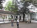 Kraton Yogyakarta 11.JPG