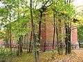 Kreenholmi juhtkonna elamu 14019.jpg