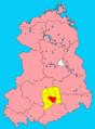 Kreis Grimma im DDR-Bezirk-Leipzig.PNG