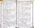 Krekenavos RKB 1849-1858 krikšto metrikų knyga 081.jpg
