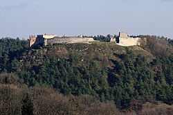 Kremenets. Castle 2..jpg