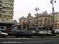 Kreschatik - panoramio.jpg