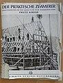 Kress-Buch-Der-Praktische-Zimmerer.jpg