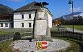 Kriegerdenkmal II. Weltkrieg 1939 - 1945, Gemeinde Steuerberg, Bezirk Feldkirchen in Kärnten.jpg