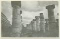 Krigarnas tempel - SMVK - 0307.f.0034.tif