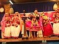 Krishnanattam Guruvayur 3.jpg