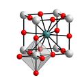 Kristallstruktur Perovskit.png